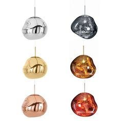 lampara melt tom dixon - Buscar con Google