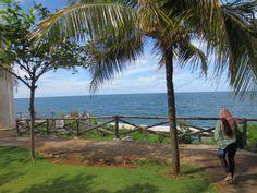 WBL (Wisata Bahari Lamongan), East Java, Lamongan-Indonesia