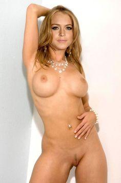 sexy naken dame lindsay lohan sextape