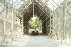 Image result for artek pavilion