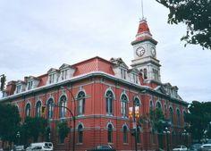 Councillors say to Wait Before Regulating Victoria Dispensaries