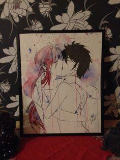 https://www.etsy.com/se-en/listing/484953879/gay-love-surreal-painting-pride?ref=shop_home_active_5