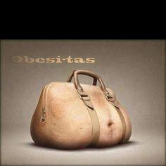 Obesi-tas