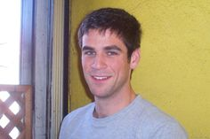 He is my new favorite actor #eddiecahill