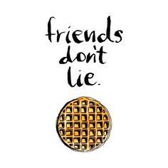 'Stranger things, Friends don't lie' Poster by cemolamli – Home office wallpaper Stranger Things Tumblr, Stranger Things Quote, Stranger Things Aesthetic, Stranger Things Netflix, Don T Lie, Stucky, Geek Stuff, Fandoms, Movies