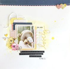 It's time to take a look at our exquisite April 2017 Mood Board. Another deliciously beautiful board that's guaranteed to get your creativity flowing. Designed by Jot Girl Raquel, this board is filled with crimsons, peach blush, mustard and navy tones with lots of rich velvet and florals. we can't wait to see what you create using our board as inspiration. Let's take a look