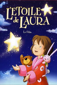 L'étoile de Laura - Cinekidz - Films pour enfants