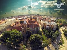 Timișoara is one of the most beautiful and interesting cities from Europe, not only from our view, but also from the view of the visitors: http://www.europeanbestdestinations.com/destinat…/timisoara/ Don`t lose any second and join our great festival on: www.iswint.ro
