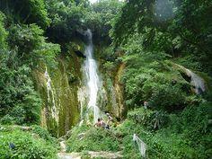 Vanuatu Cascades Waterfalls Vanuatu, Waterfalls, Places Ive Been, Spaces, World, Photography, Travel, Outdoor, Inspiration