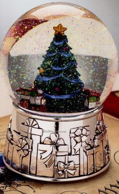 Google Image Result for http://www.wellpromo.com/upload/upimg44/6-1-2--Christmas-Train-Snow-Gl-116844.jpg