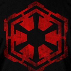 Star Wars knights of the old republic shirts from Jinx.com