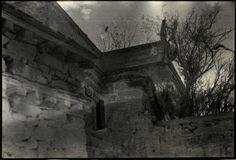 Potala Palace (01) 布达拉宫之一