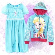 Take a look at the The Magic of Frozen event on #zulily today!