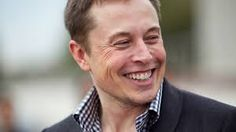 Elon Musk, voilà comment il excelle dans ses domaines !