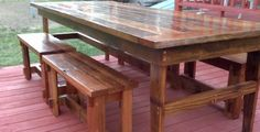 Luxury Redwood Bench Swing and redwood bench pre cut kits