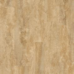 The Look Of Natural Stone Earthscapes Gold Tibetan