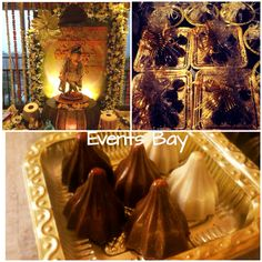 #eventsbay#festiveseasondecor