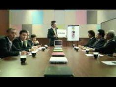 RIP SLYME - I・N・G - YouTube