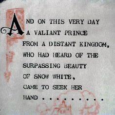 pinterest::strangereality Princess Aesthetic, Disney Aesthetic, Brothers Grimm, Wreck It Ralph, Seven Dwarfs, White Aesthetic, Disney Films, Princesas Disney, The Little Mermaid