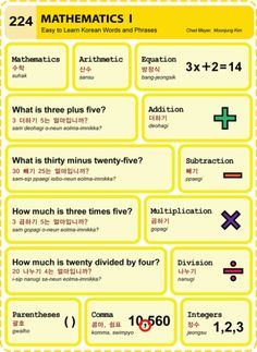224-Math 1