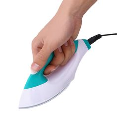 Cheap iron mini, Buy Quality electric iron directly from China iron design Suppliers: Portable Electric Iron Mini Exquisite Design Household Handheld Garment Electric Iron with Special Static Dust-proof Home Irons Laundry Appliances, Home Appliances, Steam Iron, Mini, Garment Steamers, Design, Trips, Holidays, Country