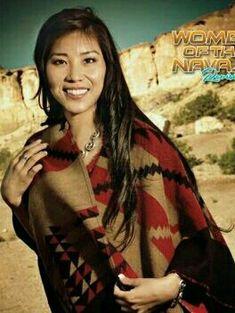 Native American Face Paint, Native American Models, Native American Beauty, American Indian Art, Native American Tribes, Navajo Women, Native Girls, Fantasy Art Women, Exotic Women