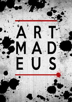 ARTMADEUS