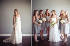 Google Image Result for http://www.blogbykerrie.com/wp-content/uploads/2010/09/5-Gray-Bridesmaid-Dresses.jpg