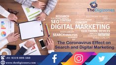 TheDigizones is a web marketing agency that offers, seo services, web development, app development service and moderator of several other digital marketing services. Social Media Analysis, Content Analysis, Seo Analysis, Advertising Services, Digital Marketing Services, Seo Services, Marketing And Advertising, Network Monitor, Website Optimization