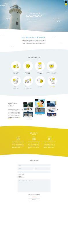 Design Ios, Page Design, Layout Design, Flat Design, Portfolio Website Design, Portfolio Web Design, Webpage Layout, Logos Retro, Design Social