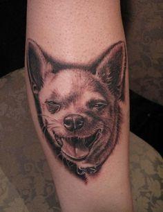 Google Image Result for http://www.galleryoftattoosnow.com/BobTyrrellsNightGalleryHOSTED/images/gallery/medium/dog-portrait-tattoo1.jpg