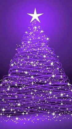 Best Ideas For Christmas Tree Wallpaper Noel