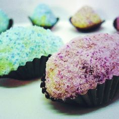 momoh #cookies #papajonfood #sale