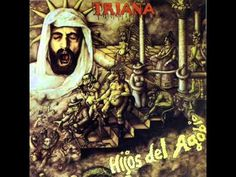 http://www.ivoox.com/jukebox-del-tiempo-triana-audios-mp3_rf_17752566_1.html