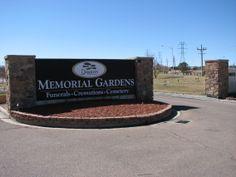 Crown hill cemetery wheat ridge colorado where dead - Memorial gardens colorado springs ...