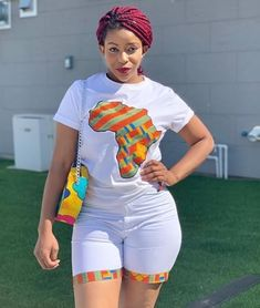 Short Gowns Ankara Styles Inspiration - 40 Smart Ways to Rock Ankara Prints Couples African Outfits, African Dresses For Kids, African Clothing For Men, African Shirts, Latest African Fashion Dresses, African Dresses For Women, African Print Dresses, African Print Fashion, Africa Fashion