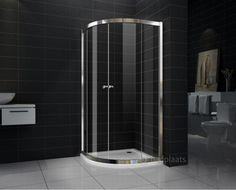 Zeepdispenser Douche Wand : Beste afbeeldingen van douchewanden shower flush toilet en