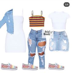 Source by maximafredduraplater tween outfits for school Baddie Outfits Casual, Swag Outfits For Girls, Cute Swag Outfits, Teenage Girl Outfits, Cute Outfits For School, Cute Comfy Outfits, Teen Fashion Outfits, Dope Outfits, Simple Outfits