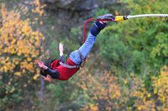 Adult dating swinging oregon in Australia