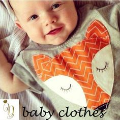 Dashing M And S Romper 0-3 Months Fine Quality One-pieces
