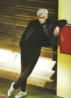 p bigbang choi seunghyun Seungri, T.o.p Bigbang, Bigbang G Dragon, Fandom, Top Choi Seung Hyun, Rapper, Fantastic Baby, Jiyong, Kpop
