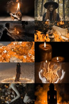 fire aesthetic (requested) more here // request here
