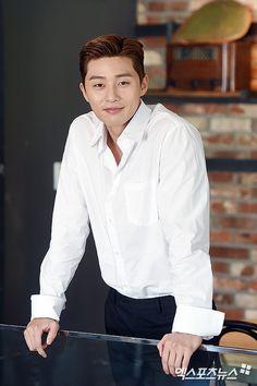 Park Seo Joon, Seo Kang Joon, Korean Tops, Korean Men, Joon Hyuk, Lee Sung Kyung, Drama Korea, Korean Drama, Hot Asian Men