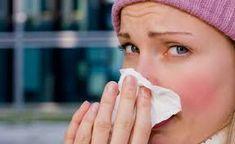 Καταπολέμηση λοιμώξεων & ενίσχυση ανοσοποιητικού     ΓΙΑ ΑΓΟΡΑ ΑΙΘΕΡΙΩΝ ΚΛΙΚ ΕΔΩ Αντιβακτηριακή δράση Η ικανότητα των αιθερίων ελαίων να εξουδετερώνουν τα βακτήρια είναι αδιαμφισβήτητη. Χάρη στα «αρωματογράμματα» (αντίστοιχα των «αντιβιογραμμάτων») μπορούμε να εκμεταλλευτούμε την αντιβακτηριακή ιδιότητα σύμφωνα με αυστηρά επιστημονικά κριτήρια. Επομένως η γνώση των χημικών ενώσεων με αντιβακτηριακή δράσης είναι υψίστης … Kai, Cold Remedies Fast, Get Rid Of Cold, Human Genome, Check Up, Home Health Remedies, Gastroenterology, Stomach Problems, Runny Nose