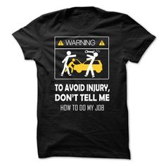 """Are you bold (and honest) enough to wear it? """"Awesome Mechanic Shirt""""  Click here to see >> http://www.sunfrogshirts.com/Funny/Awesome-Mechanic-Shirt-9536.html?26989"""