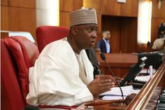 Senate rejects Land Use Act, Affirmative Action, devolution of powers: The Senate on Wednesday rejected the proposal for the deletion of…