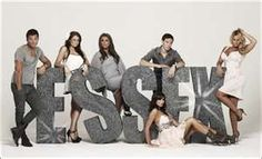 'The Only Way Is Essex' Gets Chinese Makeover Hunan TV will produce a local-language version of the hit U. reality TV series described as a British answer to 'Jersey Shore. Essex Girls, Mark Wright, Bikini Wax, The Only Way, Reality Tv, Favorite Tv Shows, Favorite Things, Movie Tv, Tv Series