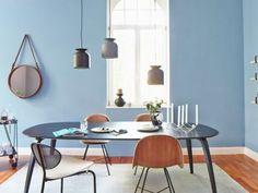 Wie richtet man seine gemeinsame Wohnung ein – Interior-Tipps vom Profi!
