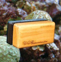 Fish & Aquariums Cleaning & Maintenance Algae Free Hammerhead Float Algae Magnet Crazy Price