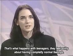 Image result for winona ryder and johnny depp tumblr